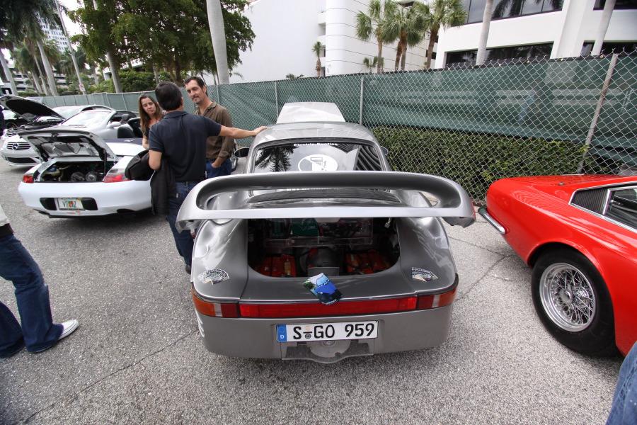 Porsche-Electric--rear-view.JPG