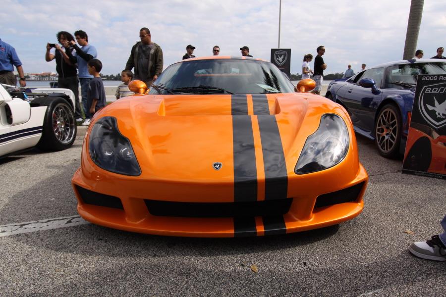 Rossion-Q1-orange-front.JPG