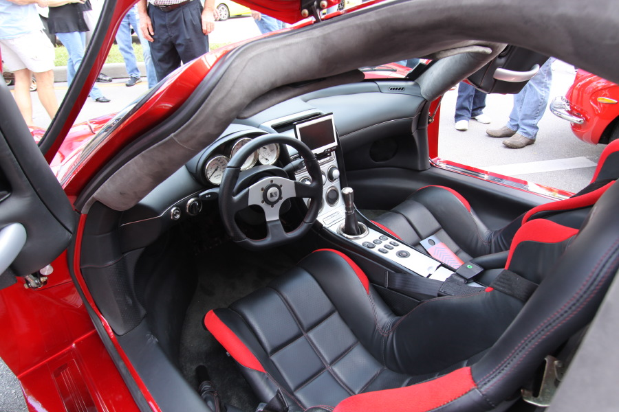 Saleen-S7-Red-Interior-View.JPG