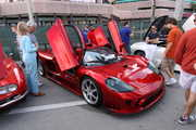 Saleen-S7-Red-Quarter-View.JPG