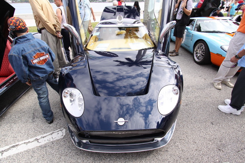 Spyker-C8-Front.JPG