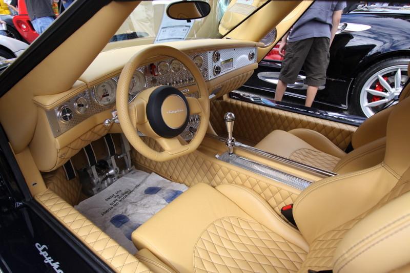 Spyker-C8-Interior.JPG
