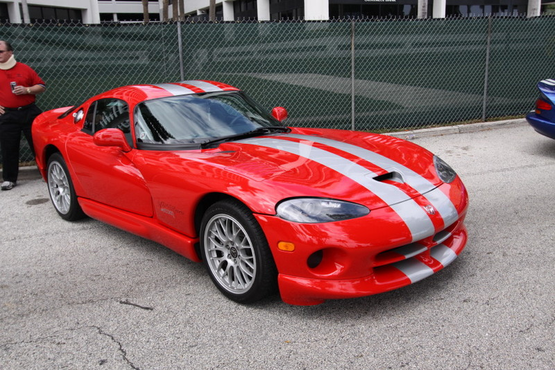 Viper-ACR-GenII-Red-Silver-Stripes.JPG