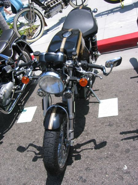 Ducati_n1.JPG