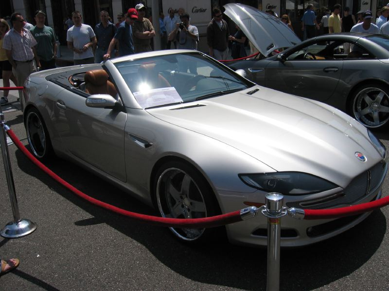 Fisker_N1.JPG