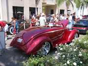 Ford_37Custom_Cherry_Bombn1.JPG