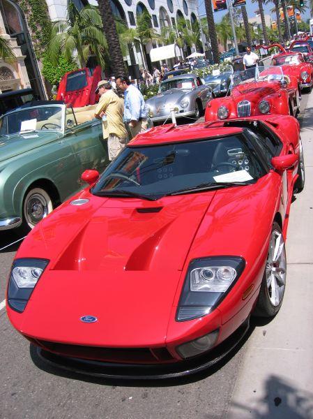 Ford_GTX1n2.JPG