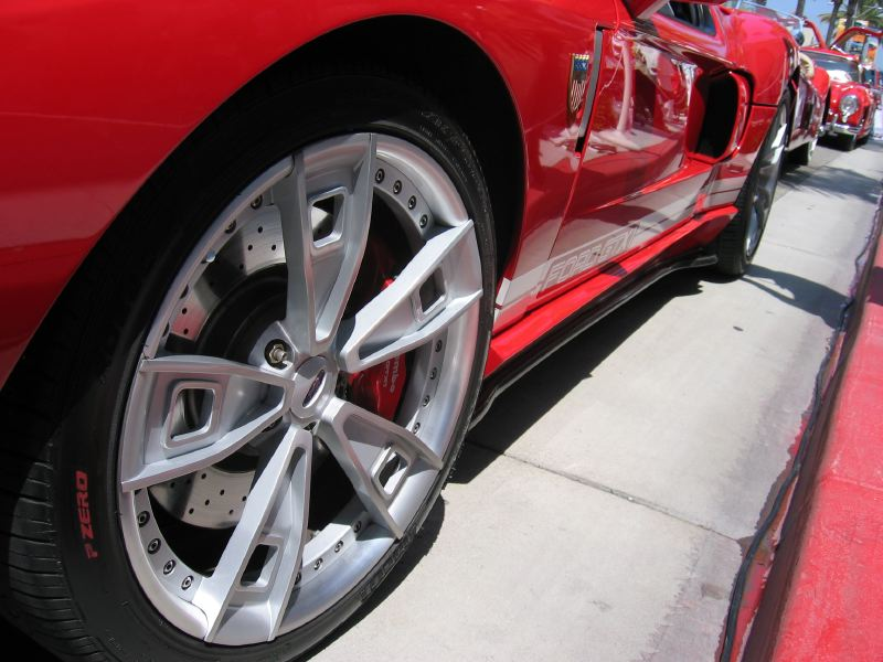 Ford_GTX1n3.JPG