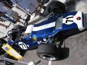 Formula_Supremee_1970.JPG