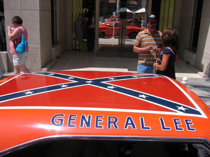 Pontiac_GTO_General_Lee_n1.JPG