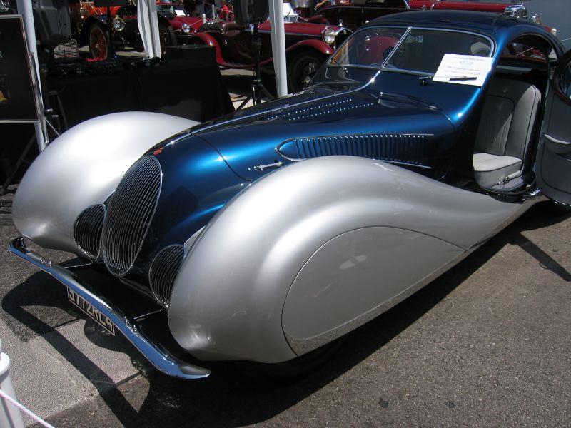 Talbot_Lago_1937n1.JPG