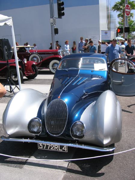 Talbot_Lago_1937n2.JPG