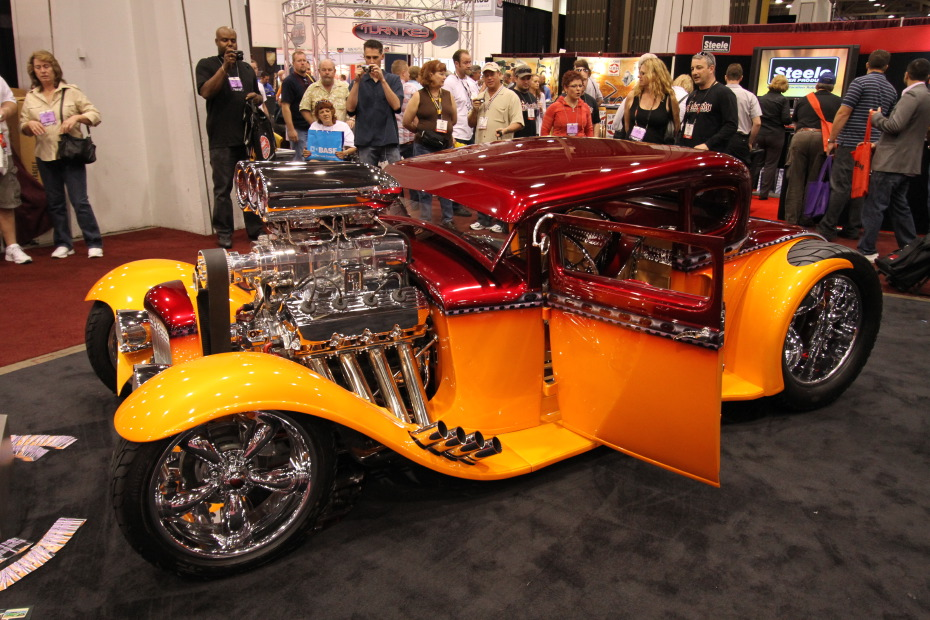 hot rod wallpaper. 1930-Ford-Hot-Rod-1.JPG