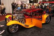 1930-Ford-Hot-Rod-1.JPG