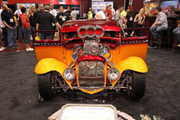 1930-Ford-Hot-Rod-2.JPG