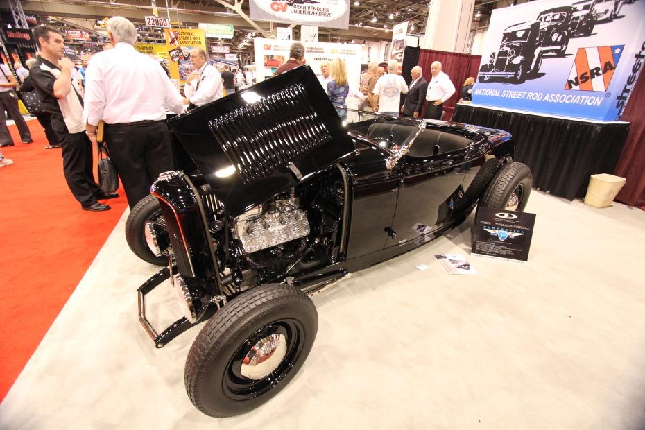 1932-Ford-Roadster-1.JPG