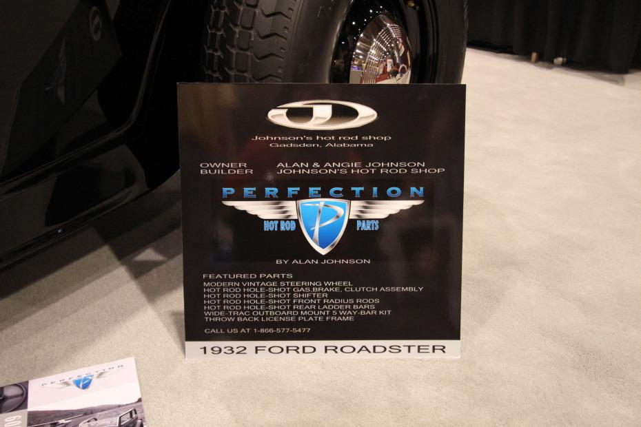 1932-Ford-Roadster-info.JPG