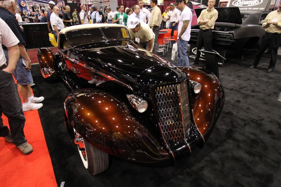 1936-Auburn-Boat-tail-Speedster-1.JPG