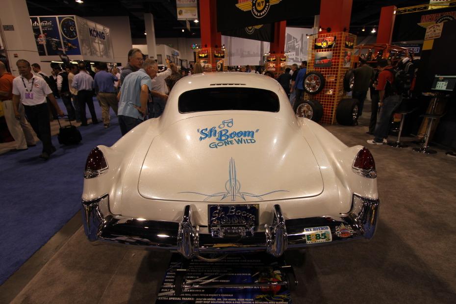 1948-Cadillac-Sedanette-3.JPG