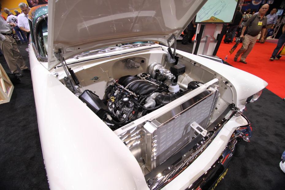 1955-Chevy-eRod-1.JPG