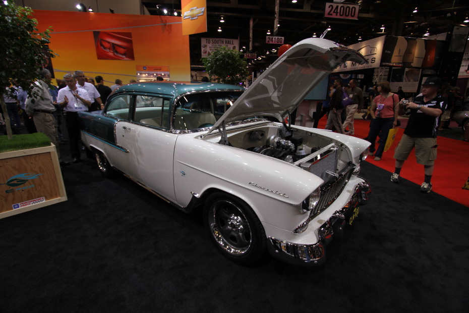 1955-Chevy-eRod-2.JPG