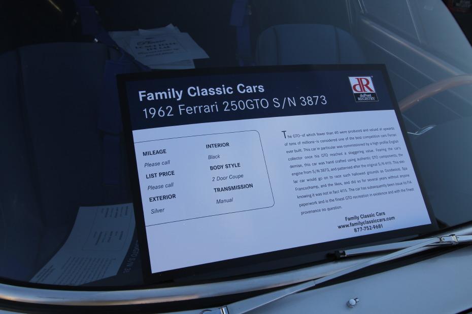 1962-Ferrari-250GTO-info.JPG
