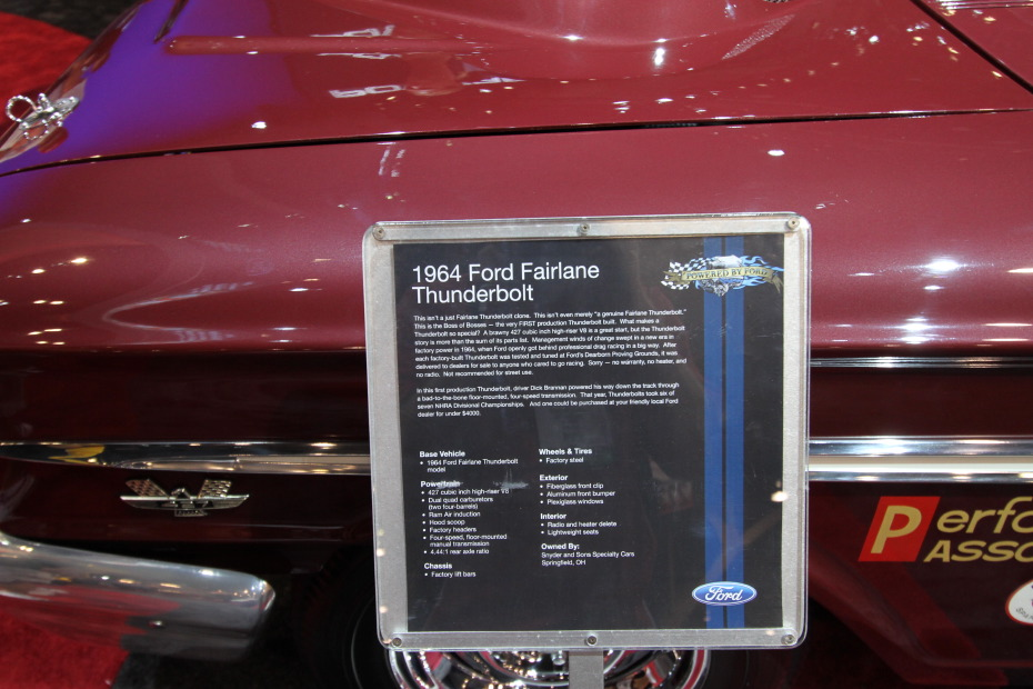 1964-Ford-Fairlane-Thunderbolt-info.JPG