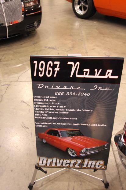 1967-Chevy-Nova-Driver-inc-info.JPG
