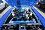 1967-Ford-Mustang-Convertible-Les-Sherman-1.JPG