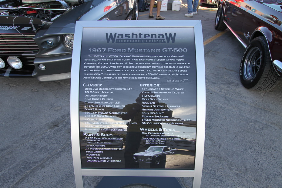 1967-Ford-Mustang-GT500-Eleanor-info.JPG