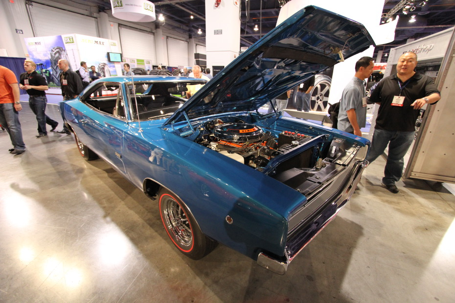 1968-Dodge-Hemi-Charger-RT-1.JPG