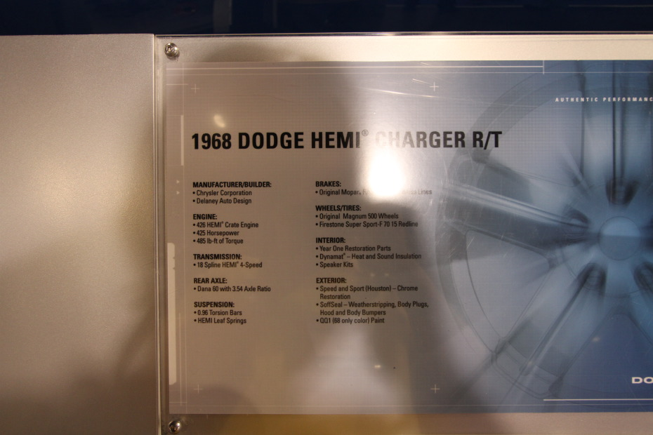 1968-Dodge-Hemi-Charger-RT-info.JPG