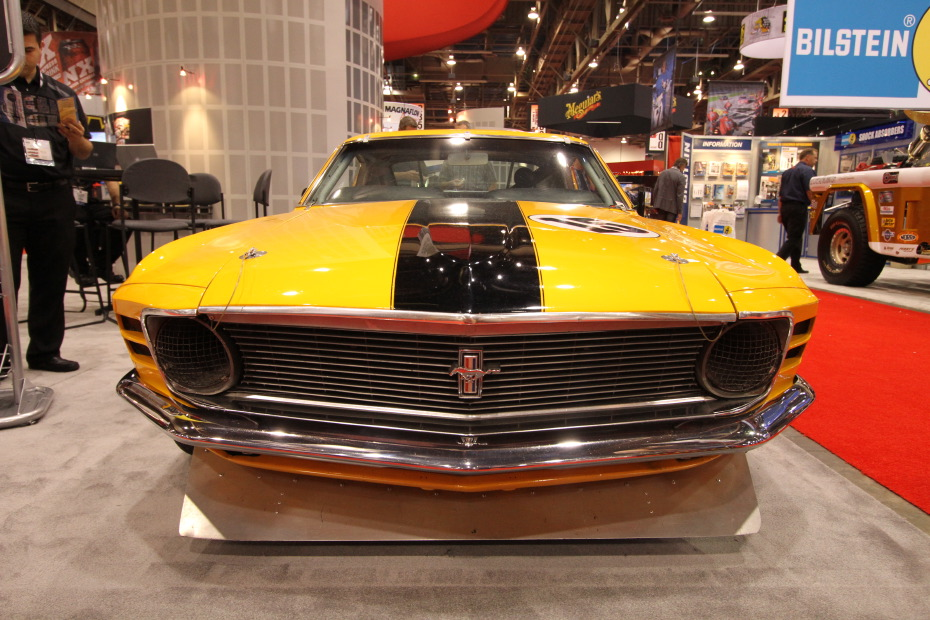 1970-Ford-Boss-302-Mustang-1.JPG