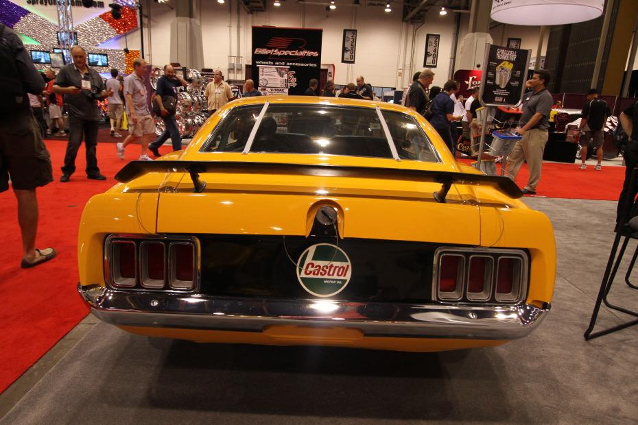 1970-Ford-Boss-302-Mustang-4.JPG
