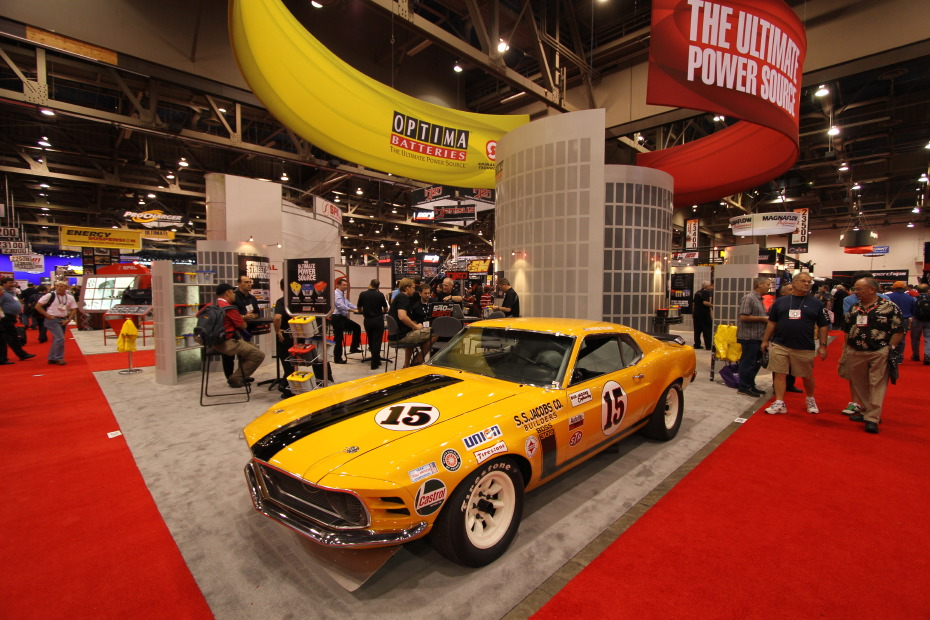 1970-Ford-Boss-302-Mustang-5.JPG