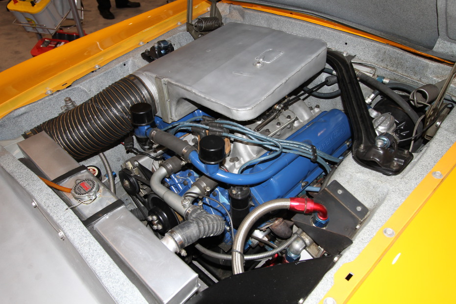 1970-Ford-Boss-302-Mustang-6.JPG