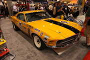 1970-Ford-Mustang-Boss-302-optima-batteries-1.JPG
