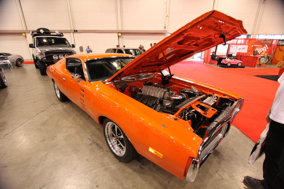1972-Dodge-Charger-Pro-Touring-1.JPG