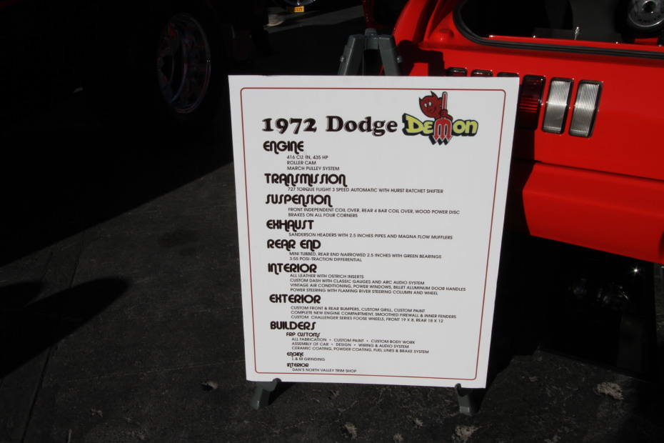 1972-Dodge-Demon-416-info.JPG
