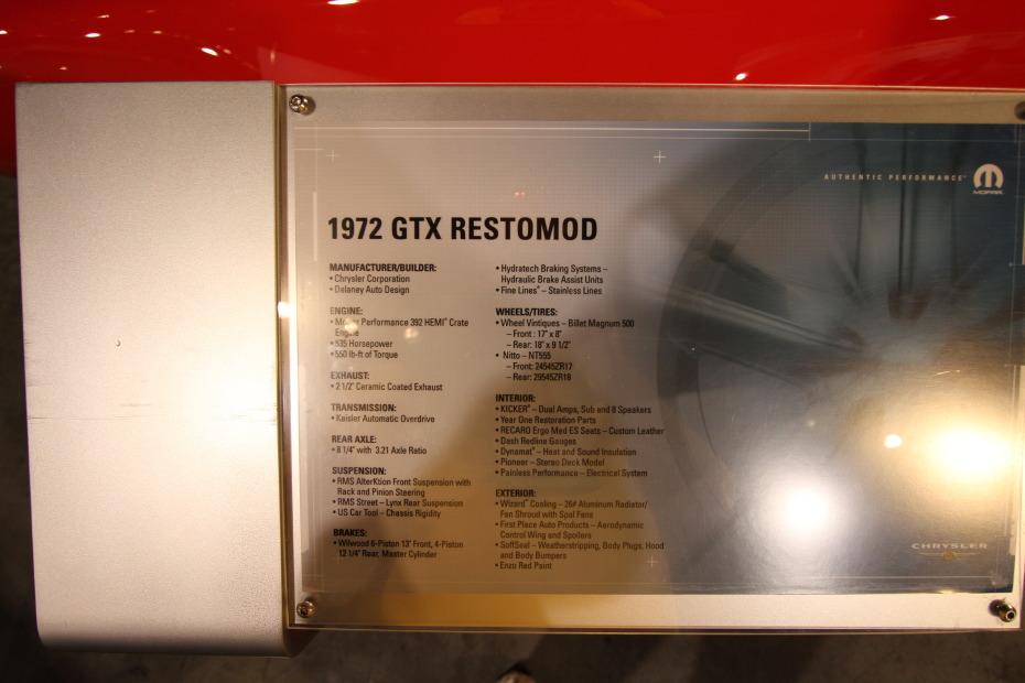 1972-GTX-Restomod-info.JPG