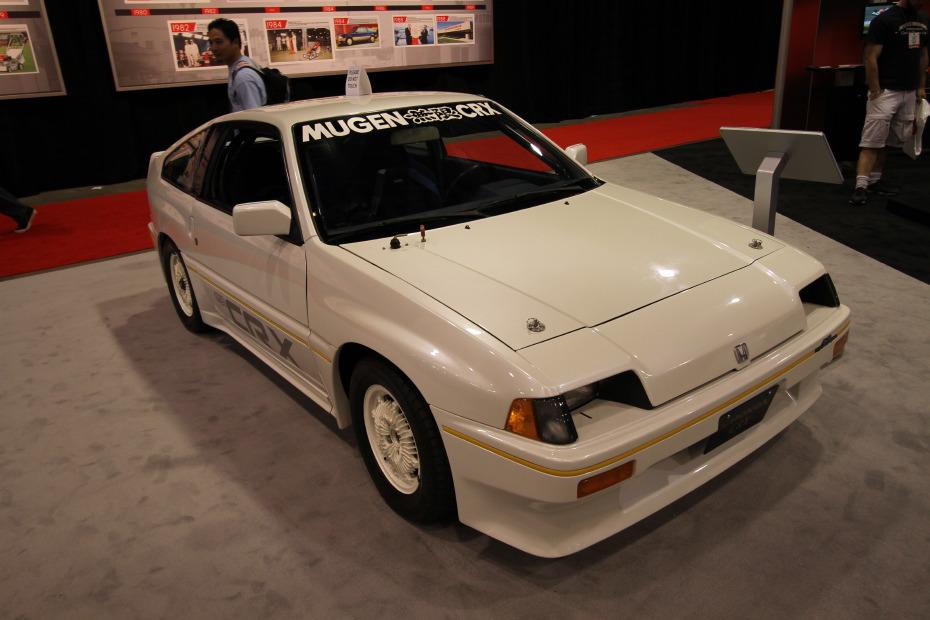 1984-CRX-Mugen-Prototype-1.JPG