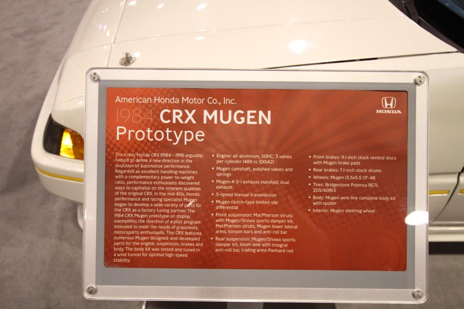 1984-CRX-Mugen-Prototype-info.JPG
