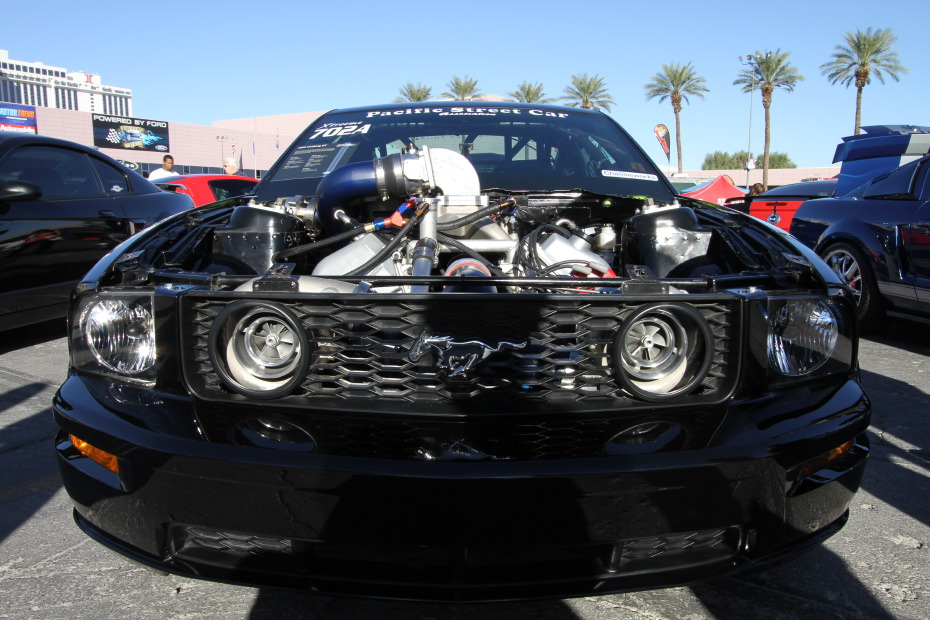 2005-Ford-Mustang-GT-Twin-Turbo-1.JPG