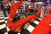 2008-Chevrolet-Corvette-LS3-Edelbrock-E-Force-Supercharger-1.JPG