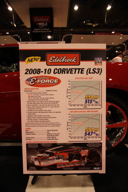 2008-Chevrolet-Corvette-LS3-Edelbrock-E-Force-Supercharger-info.JPG