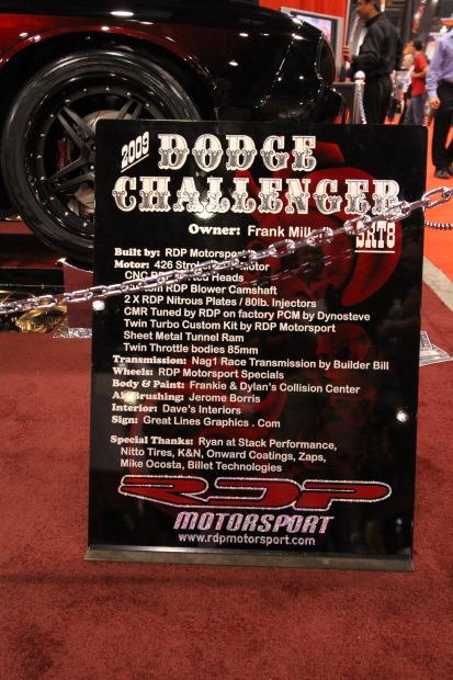 2009-Dodge-Challenger-SRT8-Frank-Miller-info.JPG