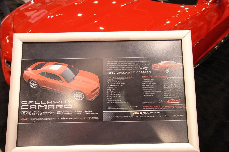 2010-Callaway-Camaro-1.JPG