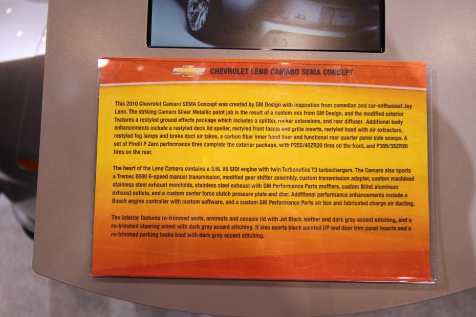 2010-Chevrolet-Camaro-Leno-Sema-Concept-info.JPG