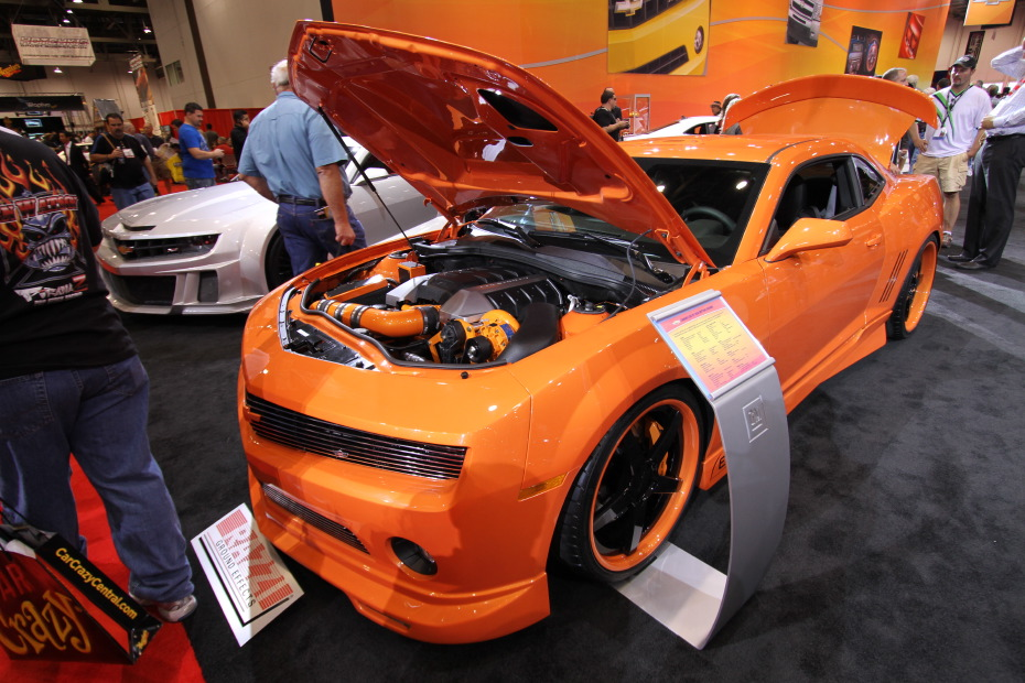 2010-Chevrolet-Camaro-Rick-Bottom-Designs-1.JPG