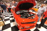 2010-Chevrolet-Camaro-SS-LS3-Edelbrock-E-Force-Supercharged-1.JPG